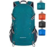 Hiking Backpacks Sports & Outdoor Backpacks
