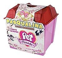 pasqualina girl 16 || per maggiori informazioni e per specificare il colore o il modello contattateci subito