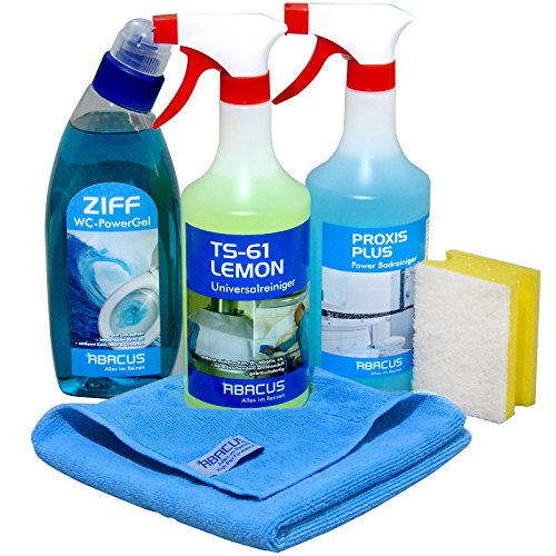 from-the-trial-set-7285-bathroom-cleaner-degreaser-toilet-gel-limescale-remover-descaler-sanitary-cl
