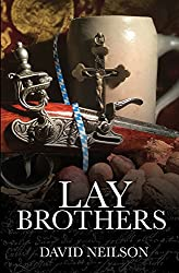 Lay Brothers (Sophie Rathenau's Vienna Mysteries Book 2) (English Edition)