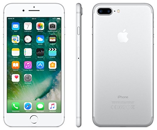 Apple-iPhone-7-Plus-Smartphone-4G