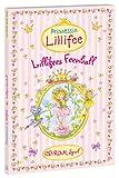 Prinzessin Lillifee: Lillifees Feenball - [PC/Mac]