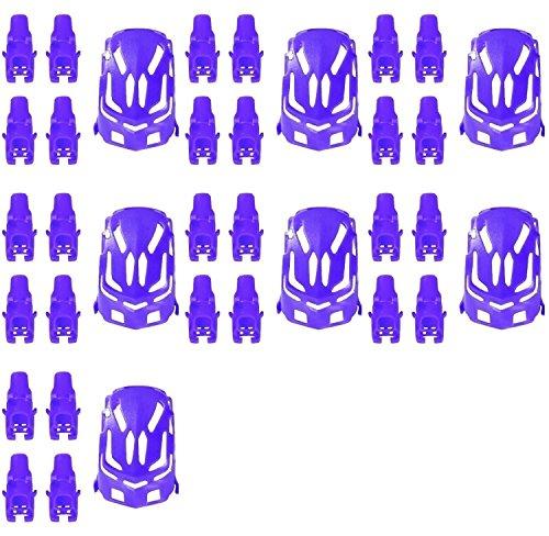 7-x-quantity-of-estes-proto-x-nano-body-shell-h111-01-purple-quadcopter-frame-w-motor-supports-fast-
