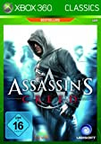 - 51Xve2pZtDL - Assassin's Creed – Xbox 360 Classics Bestsellers