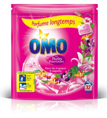 omo-lessives-fleurs-des-tropiques-32-capsules