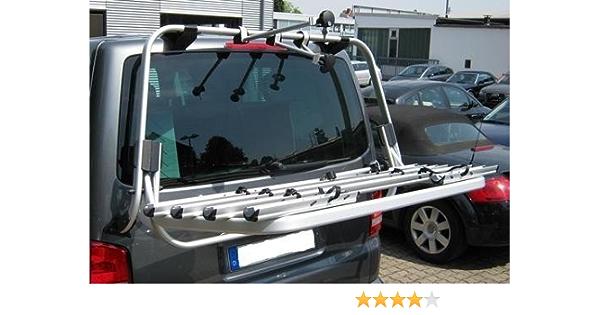 Volkswagen 7h0071104 Heckträger Auto