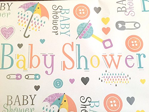 baby-shower-gift-wrap-high-quality-wrapping-paper-unisex-2-sheets