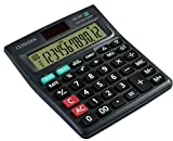 #4: SaleOn™ MJ-120T Financial And Business Tax Calculator-192
