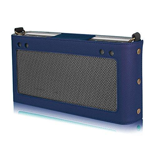 bose-soundlink-iii-funda-case-fintie-protectora-de-case-cover-con-la-correa-desmontable-y-mosqueton-