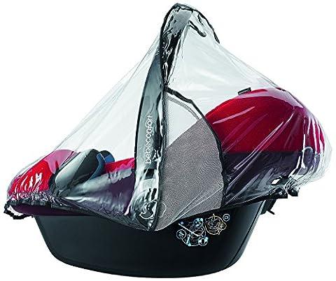 Bébé Confort Habillage Protection Pluie Cosi (dont Pebble)
