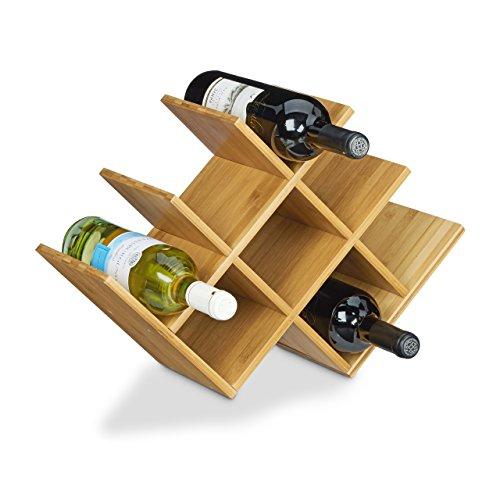 cave vin porte. Black Bedroom Furniture Sets. Home Design Ideas
