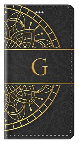 ZAPCASE Printed Flip Cover for Letv Le 1S