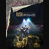Rush Time Stand Still kostenlos online stream