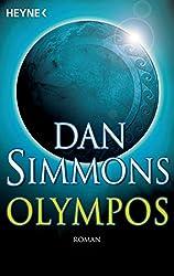 Olympos: Roman