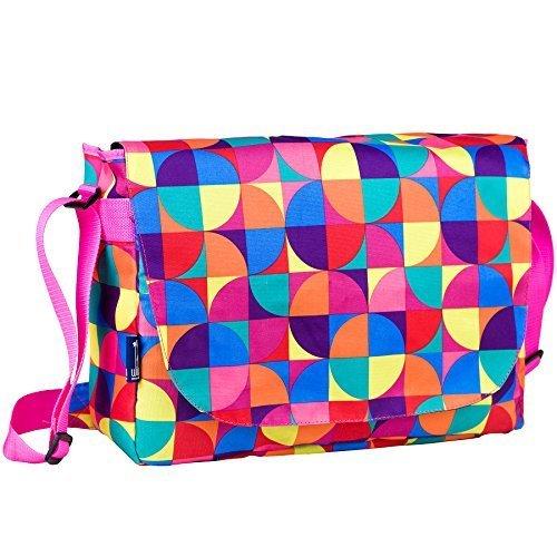 wildkin-pinwheel-laptop-messenger-bag-by-wildkin