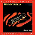 Found Love (Expanded Edition)
