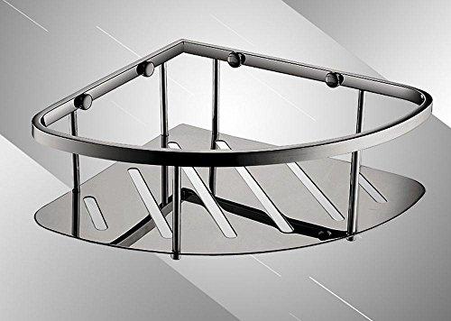 khskx-porte-de-salle-de-bain-en-acier-inoxydable-304-la-corrosion-ne-rouille-pas-angles-de-plancher-
