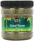 Dunns River Dried Thyme Large 250 g(pack of 3)