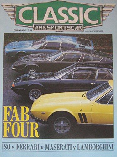 classic-sportscar-magazine-02-1987-lamborghini-espadaferrari-maserati-iso