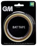 #4: GM Glass Fibre Bat Tape, 25mmX10m