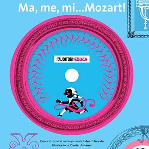 Don giovanni deh vieni alla finestra kv 527 de l 39 auditori en amazon music - Mozart don giovanni deh vieni alla finestra ...