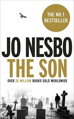 The Son (Vintage Books)