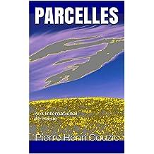 PARCELLES: Prix International de Poésie