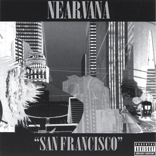 Nearvana San Francisco