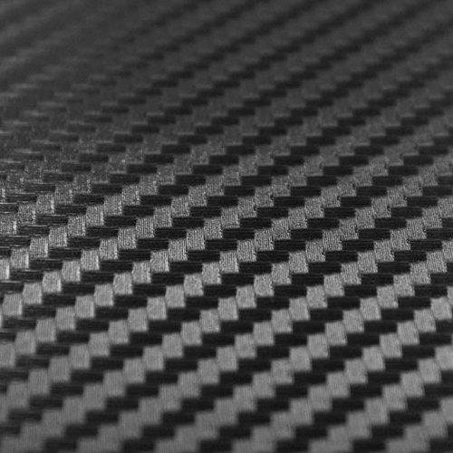 vinilo-152-m-x-5-m-negro-e-3d-de-fibra-de-carbono-autoadhesivo-sin-burbujas-resistente-a-rayaduras