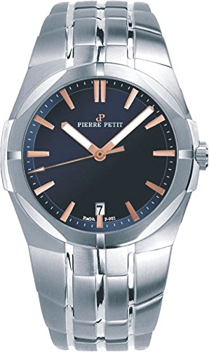Reloj Pierre Petit para Hombre P-902C