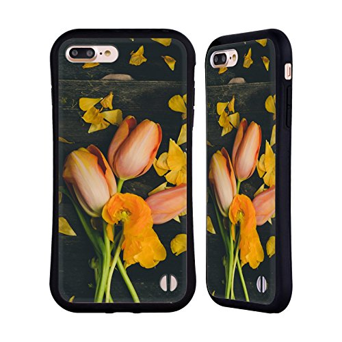 official-olivia-joy-stclaire-a-beautiful-mess-on-the-table-hybrid-case-for-apple-iphone-7-plus