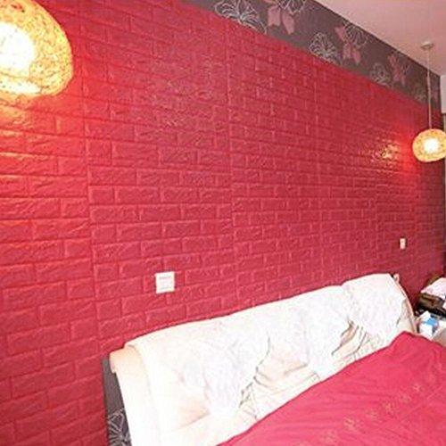 3d adesivo da parete rimovibile adesivo Home