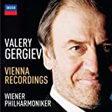 Vienna Recordings (Box5Cd)(Pictures At An Exibition,Night On The Bare Mounting