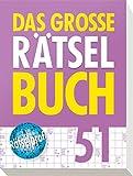 ISBN 362518043X