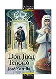 Image de Don Juan Tenorio (Clásicos - Clásicos A Medida)