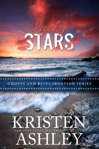 Lucky Stars: Volume 5 (Ghosts and Reincarnation)