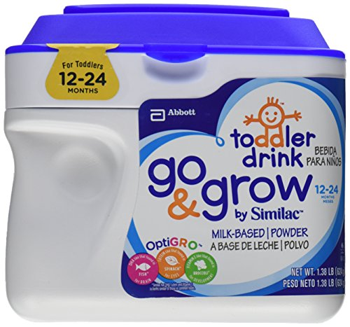 similac-go-grow-toddler-formula-milk-based-with-iron-powder-12-24-months-138-lb