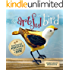 Artful Bird: Feathered Friends to Make and Sew
