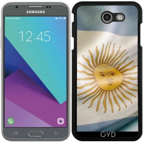 case-for-samsung-galaxy-j7-2017-sm-j727-argentina-flag-by-giordanoaita