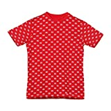 Poppers by Pantaloons Boy's Casual T-Shi...
