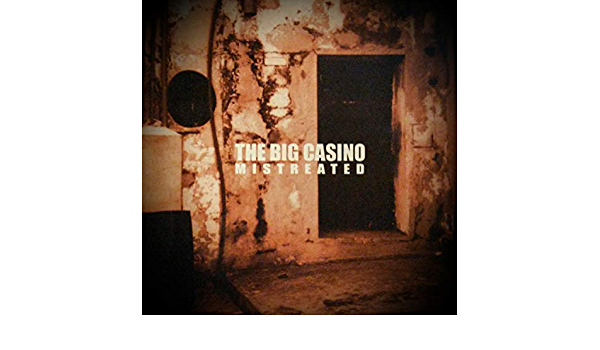 The big casino mistreated mp3 my hotel 2 game
