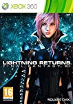 Lightning Returns: Final Fantasy XIII...