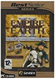 Empire Earth II - Gold Edition [UK Import]