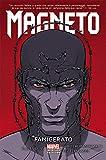Magneto: 1