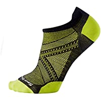 Smartwool Unisex Phd Run Ultra Light Micro Performance Socks