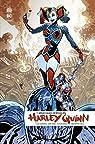 Harley Quinn rebirth, tome 7 : Harley Quinn vs. Apokolips par Timms