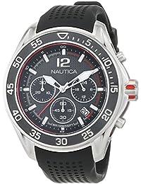 Reloj Nautica para Hombre NAD23503G
