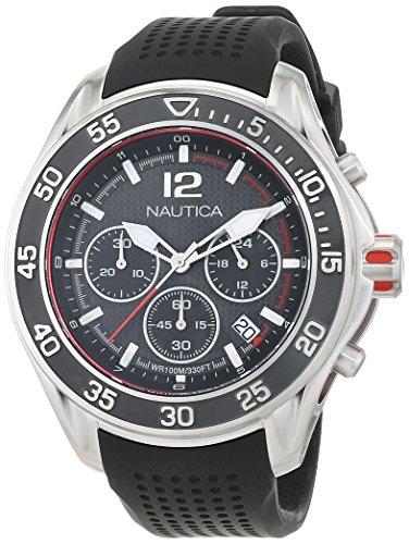 nautica-herren-armbanduhr-nad23503g