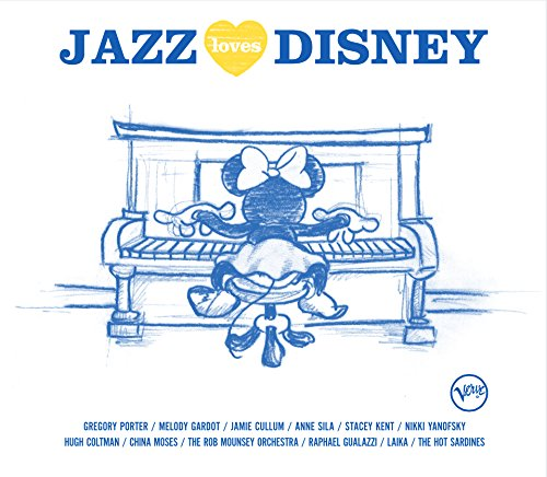 jazz-loves-disney