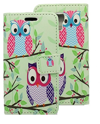 nwnk13r-funky-owl-design-high-quality-pu-leather-book-wallet-side-open-case-card-slots-with-screen-f